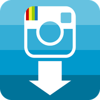 InstaMate -Instagram Descargar
