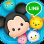 LINE:ディズニー ツムツム 1.45.0