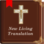 New Living Translation Bible 1.0