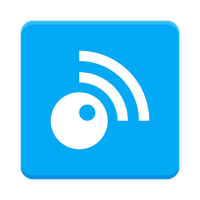 Inoreader - News Reader & RSS icon