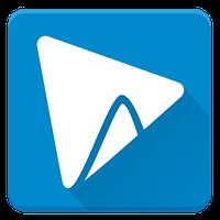 Icône de L'éditeur de vidéos WeVideo