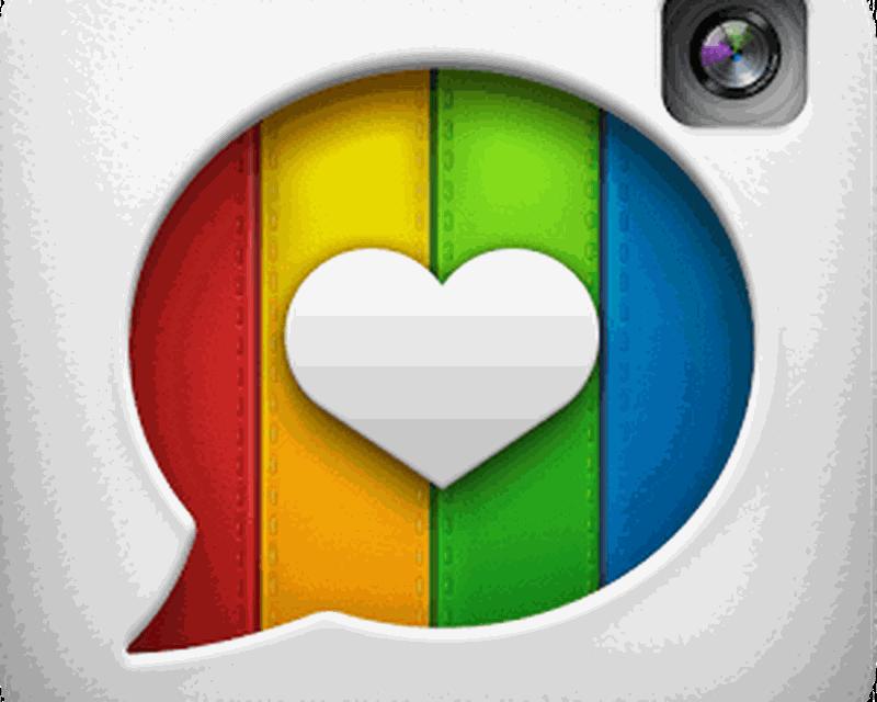Instagram εφαρμογή dating