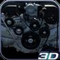 Engine HD Live Wallpaper 5.0