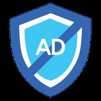 팀버 애드필터 (Adfilter) - 광고 차단앱 아이콘