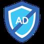 팀버 애드필터 (Adfilter) - 광고 차단앱 1.0.21