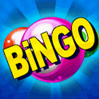 Bingo Casino ™ APK Icon