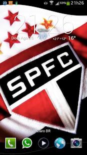 Bandeira São Paulo 3D LiveWP Android - Baixar Bandeira São Paulo 3D LiveWP  grátis Android - GeraSoft 3ed6bdfd7c35c