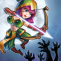 Tower Defense: Magic Quest 1.1.3