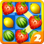 Meyve efsane 2 - Fruits Legend 3.7.3122