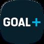 KICK - fútbol en datos 2.22.10953