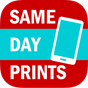Same Day Prints: Print Photos