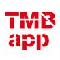TMBAPP (Metro Bus Barcelona) 5.1.1