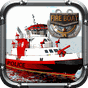 Fire Boat simulator 3D 1.1