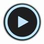Elite Music Pro 3.8.0