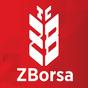 ZBorsa (Ziraat Yatırım Borsa) 2.0.2