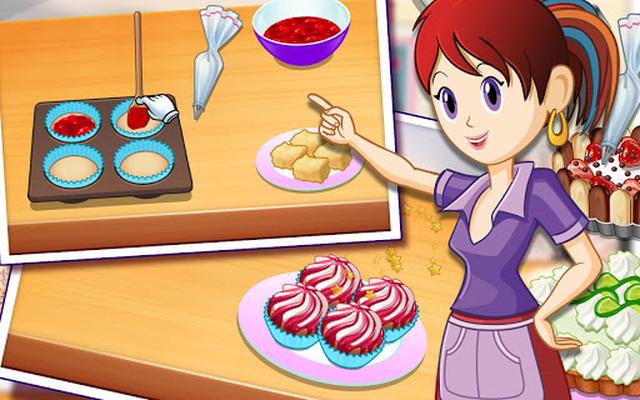 Scarica l\'APK di Cucina con Sara 1.5.32908.235 gratuitamente per ...