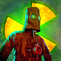 Radiation Island Free 1.0.2