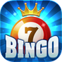 Bingo by IGG: Top Bingo+Slots! 1.4.9