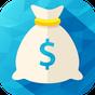 Polycash - Make Money