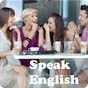 SpeakEnglish 1.5u4 APK