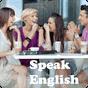 SpeakEnglish 1.5u4