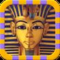 Mısır Solitaire Mahjong 1.1.3