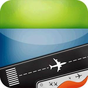 Airport + Flight Tracker Radar 8.0