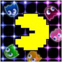 Free pacman live image wallpaper free apk download for android.