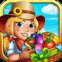 Farm Mania : Plant Quest 1.0 APK