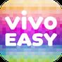 Vivo Easy 2.0.3
