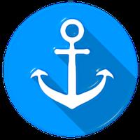 Εικονίδιο του PLASTICON - Icon Pack