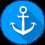 PLASTICON - Icon Pack 1.0.7