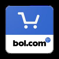 bol.com icon
