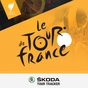 SBS Tour de France ŠKODA Tour Tracker 2017 6.2