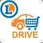 LeclercDrive 7.2.2