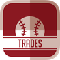 Unofficial MLB Trade Rumors 3.642