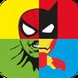 Superheroes Wallpapers HD 1.1