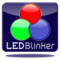 LED Blinker Notifications Pro - Manage your lights 6.16.0