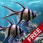 Die echten Aquarium - LWP 1.14