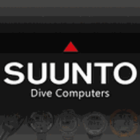 Suunto Dive Computers Training Simgesi