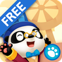 Dr. Pandaの遊園地 無料版 1.04