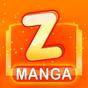 ZingBox Manga - Just Read It 1.5.11.735 APK