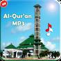 AL QURAN MP3 OFFLINE LENGKAP 1.0