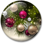 Christmas Live Wallpaper 6.0