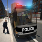Polícia Bus Driver: Prisão 1.4