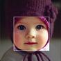 Focus Effect 2.2 APK
