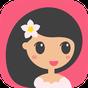 Hawa - App Wanita Indonesia