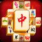 Mahjong 1.3.3028