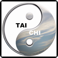 Learn Tai Chi icon