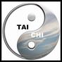 Learn Tai Chi 1.10